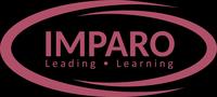 Imparo Leadership